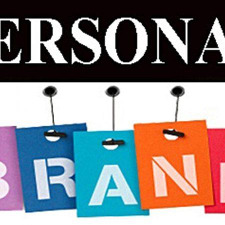 Personal Brand: Maximizing Personal Impact