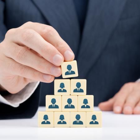 Leadership & Management Masterclasses